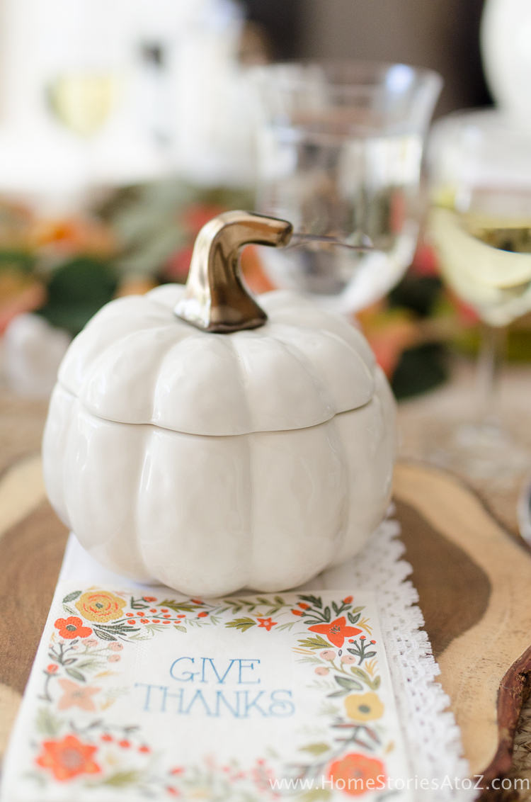 thanksgiving-table-setting-ideas-6
