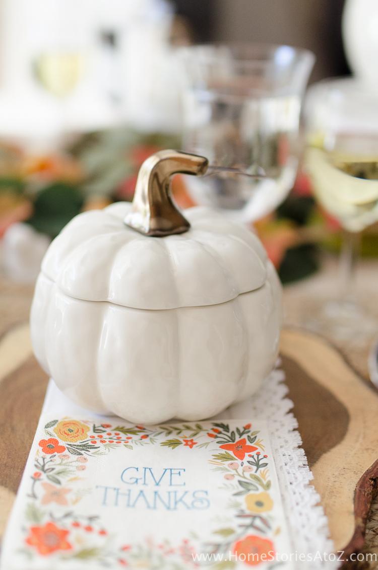 thanksgiving-table-setting-ideas-6