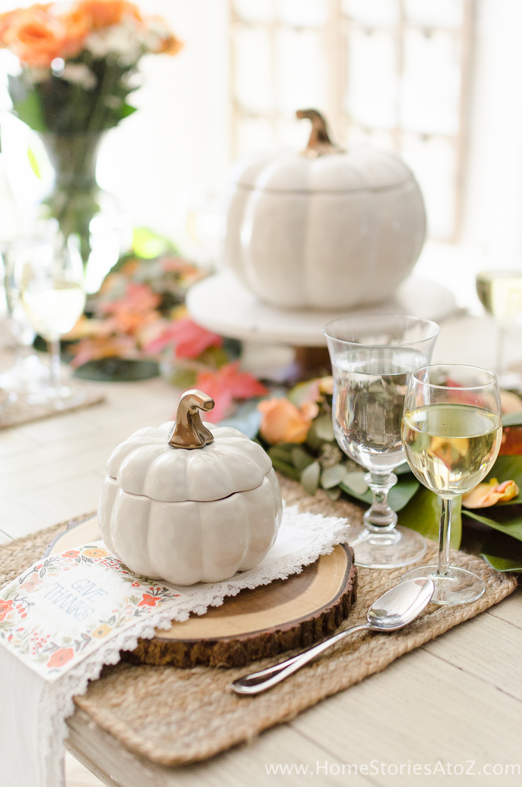 thanksgiving-table-setting-ideas-7