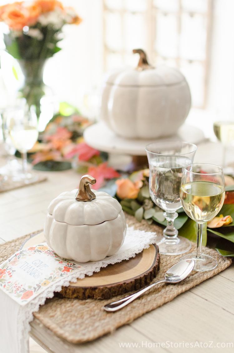 thanksgiving-table-setting-ideas-7