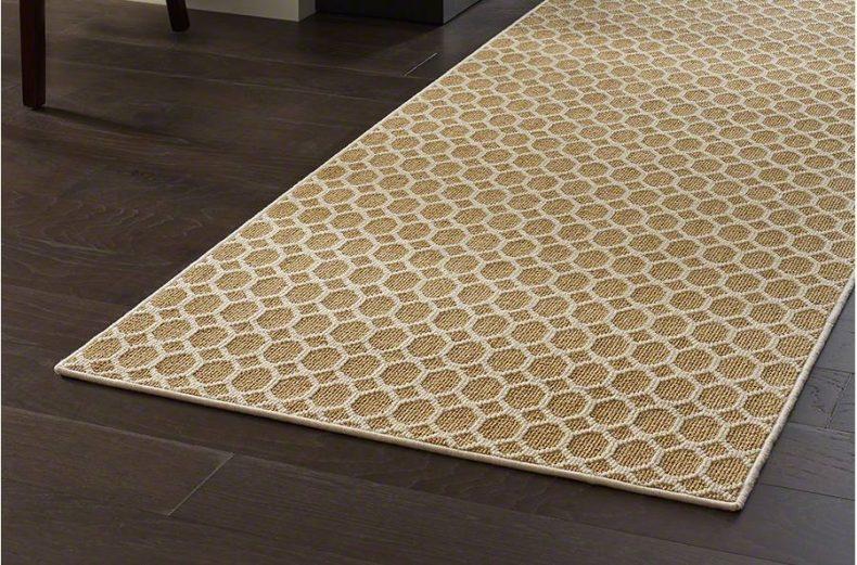 shawfloors-landingpage-cut-a-rug-cut-overlay02