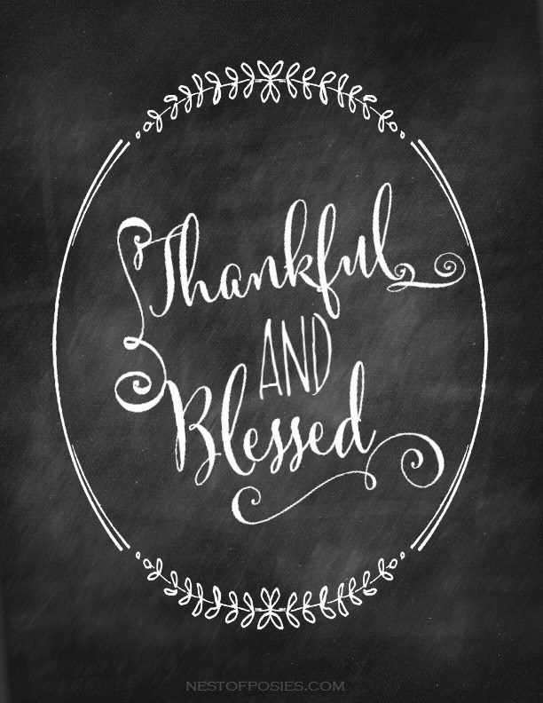 thankful-and-blessed-chalkboard-printable-1