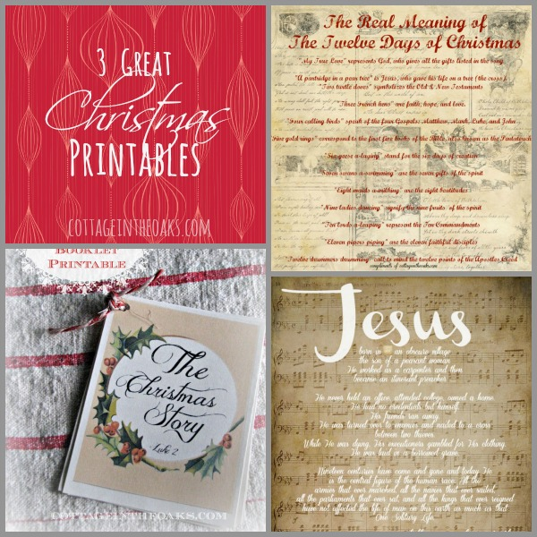 3-great-christmas-printables