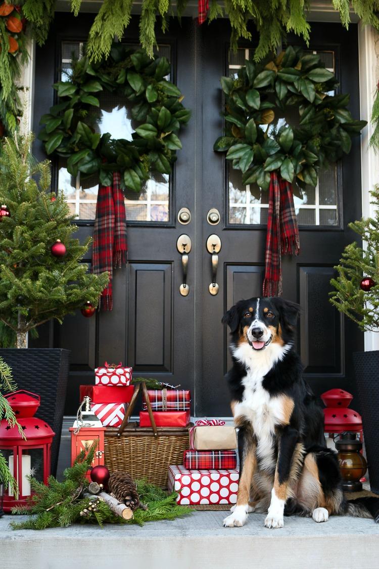 christmas-porch-craftberry-bush