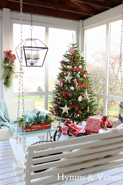 christmas-porch-hymns-and-verses
