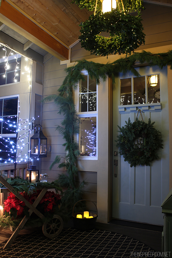 christmas-porch-the-inspired-room