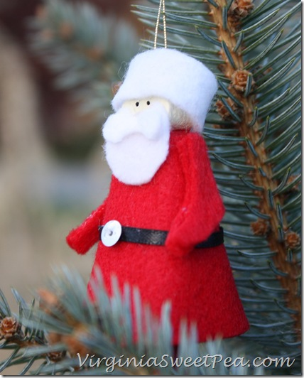 clothespin-santa-ornament3_thumb