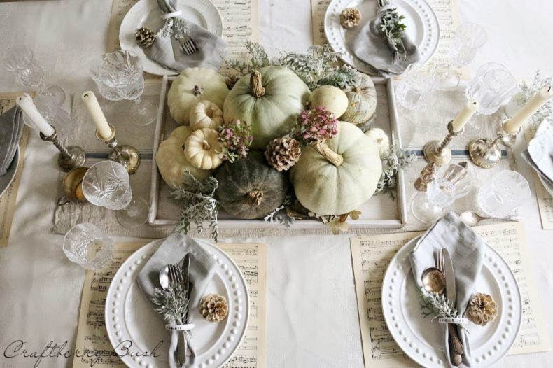 craftberry-bush-tablescape-thanksgiving