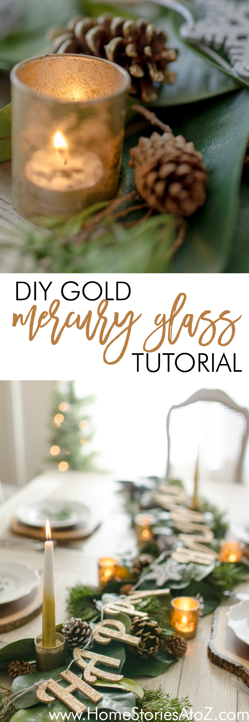 diy-mercury-glass-tutorial