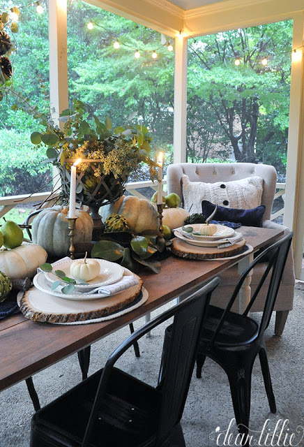 dear-lillie-thanksgiving-porch