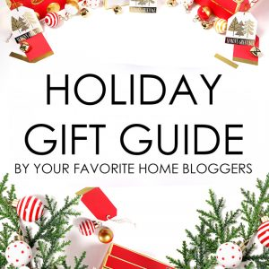 Christmas gift ideas for entire family