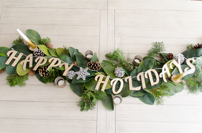 holiday-table-decorations_-10