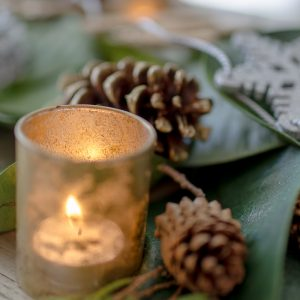 holiday-table-decorations_-16