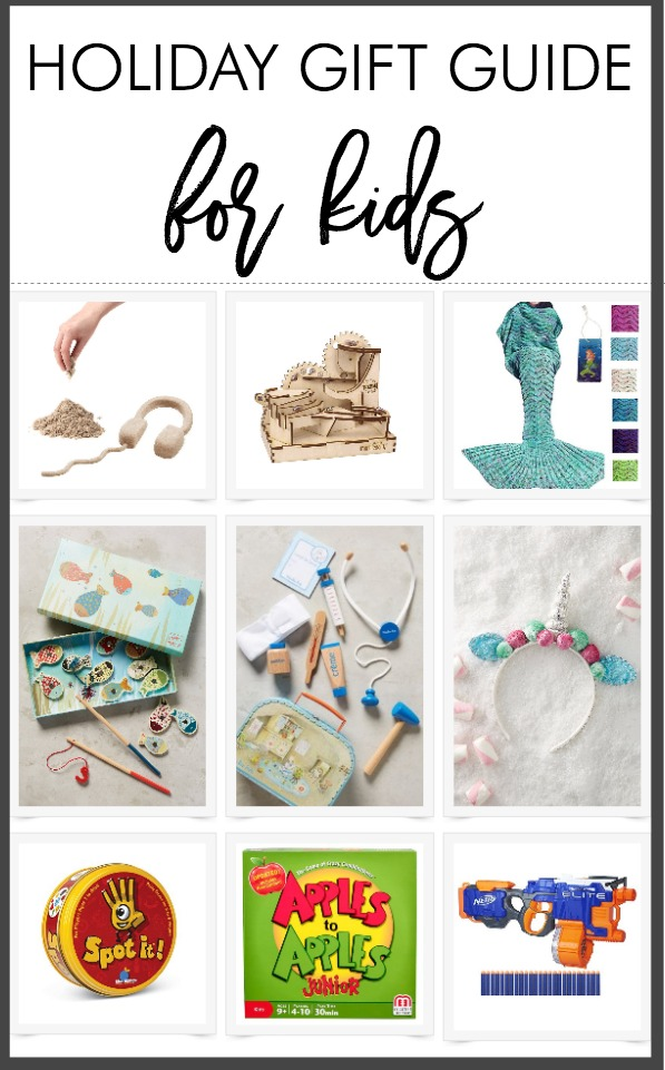 holiday-gift-guide-for-kids-christmas-gift-ideas-for-kids