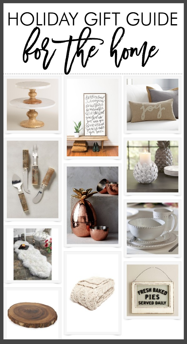 holiday-gift-guide-for-the-home-christmas-gifts-for-home