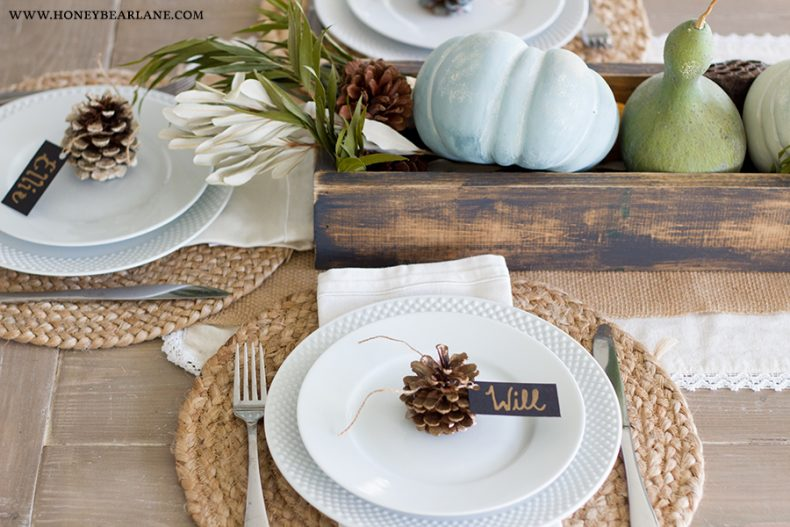 honeybear-lane-thanksgiving-table
