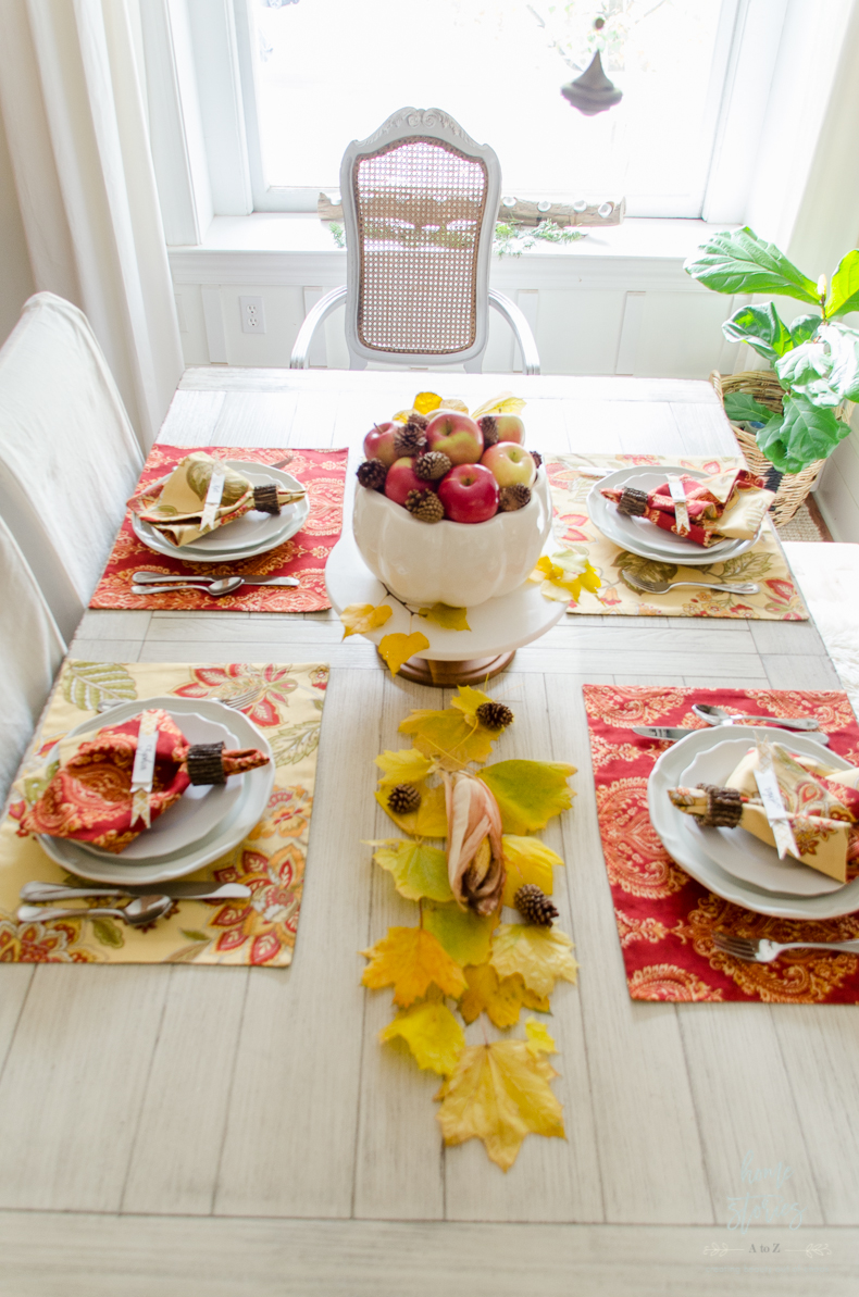 how-to-make-reversible-placemats-placemat
