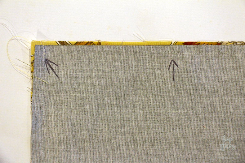 how-to-make-reversible-placemats_-7
