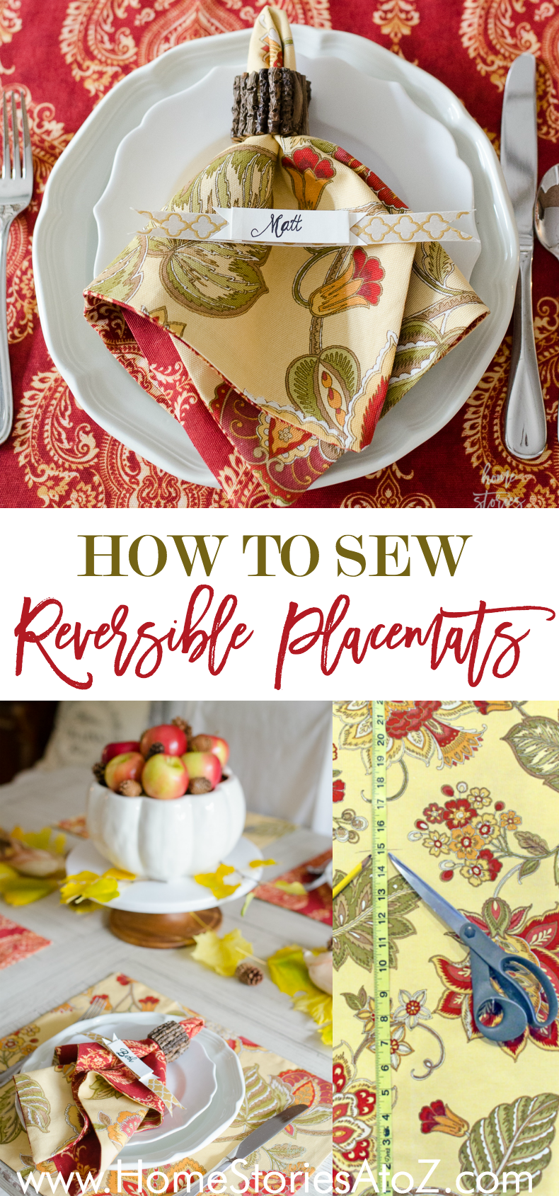 how-to-sew-reversible-placemats-easy-placemat-tutorial