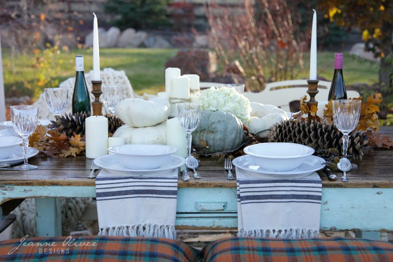 jeanne-oliver-designs-thanksgiving-table-outdoor