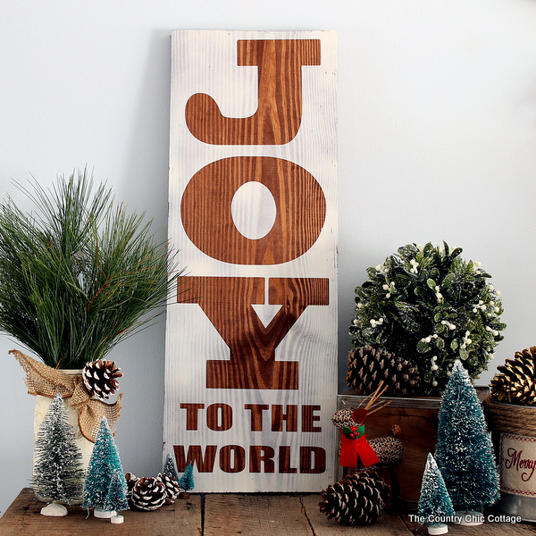 joy-to-the-world-rustic-wood-sign