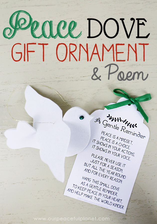 peace-dove-gift-ornament-and-poem-3