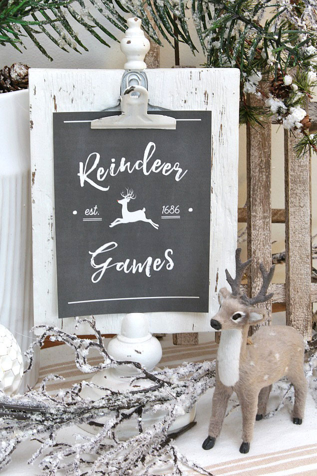 reindeer-games-printable-copy