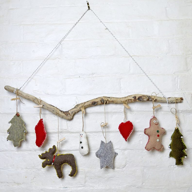 sweater-upcycled-christmas-ornaments-s