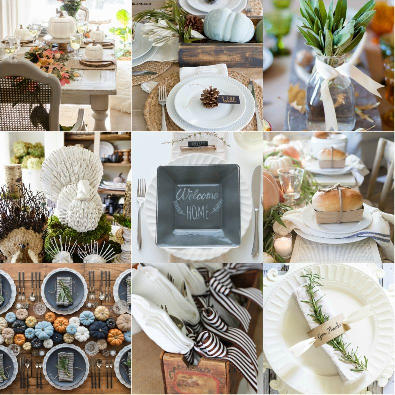 thanksgiving-table-collage-home-stories-a-to-z