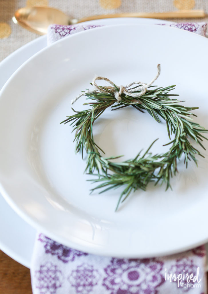 thanksgiving-table-rosemary-wreath-inspired-by-charm