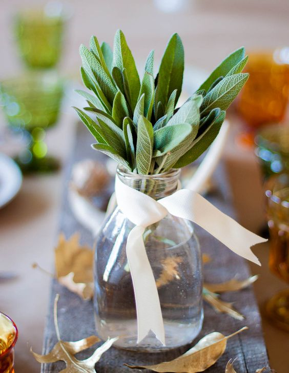 the-feed-me-blog-thanksgiving-table-fresh-sage