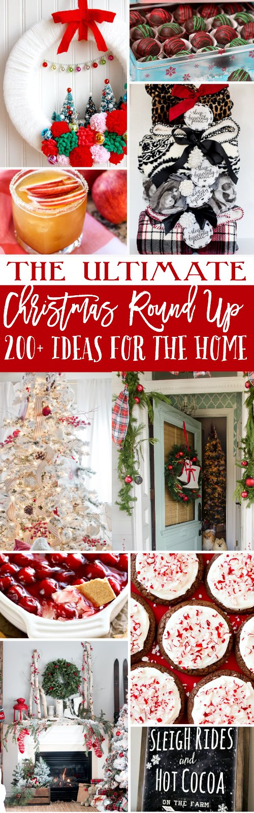 christmas decorating ideas christmas recipe ideas