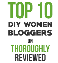 top-10-diy-women-bloggers