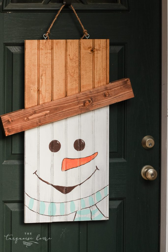 diy-snowman-door-hanger-the-turquoise-home-9-683x1024