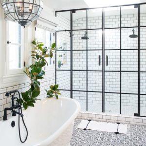 factory-window-shower-doors