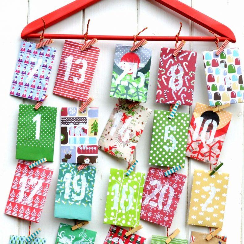paper-advent-craft