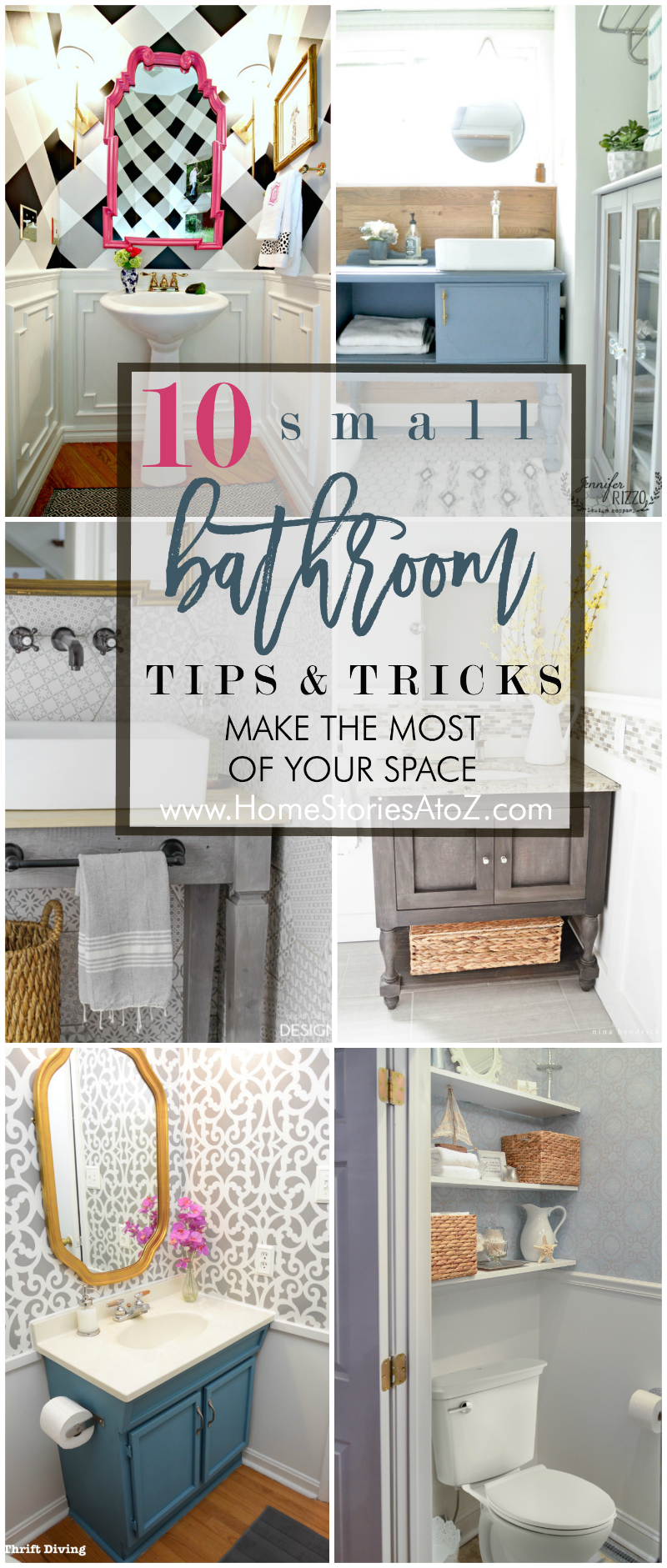 10-small-bathroom-tips-and-tricks