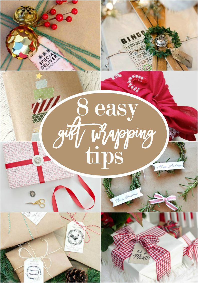 8-easy-gift-wrapping-tips