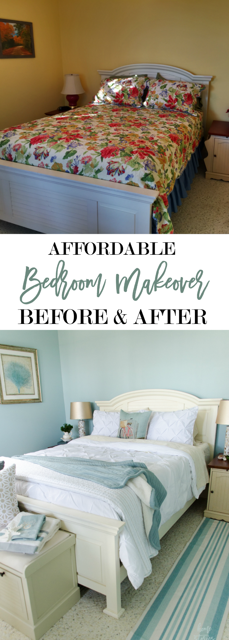 bedroom makeover before and after bedroom makeover before and after 18177