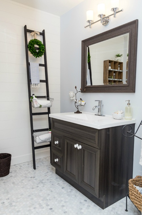 small bathroom ideas. 10 Helpful Tips for Making the Most of Your Small Bathroom   Home