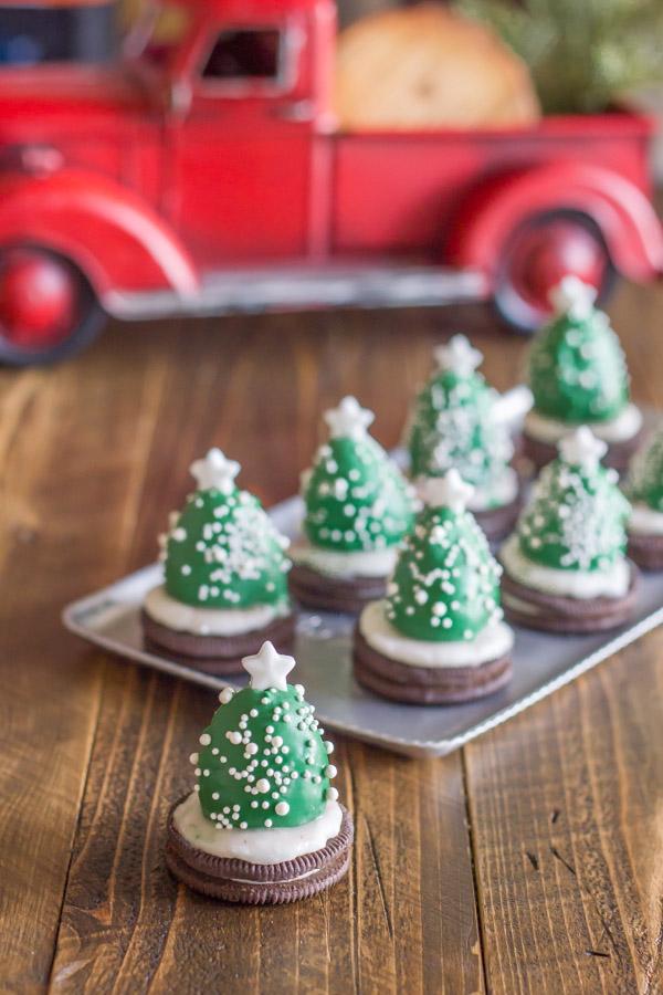 christmas-tree-oreo-treat