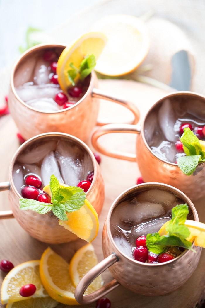 cranberry-orange-moscow-mule