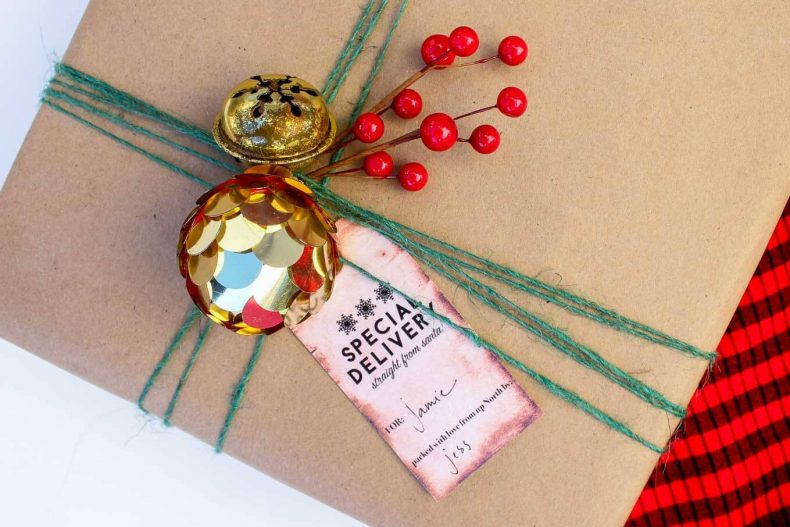 diy-gift-wrap-ideas-dollar-store-4