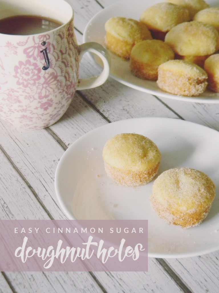 easy-cinnamon-sugar-doughnut-holes
