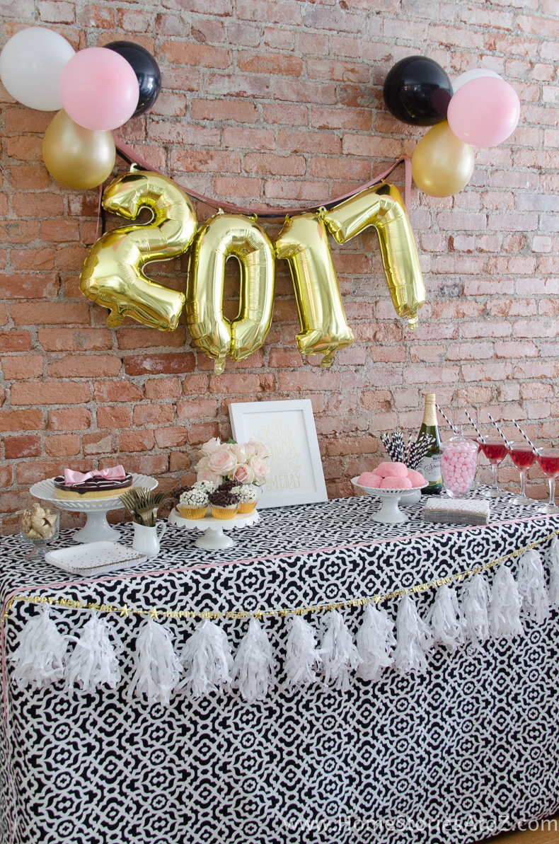 easy-new-years-eve-party-ideas-2