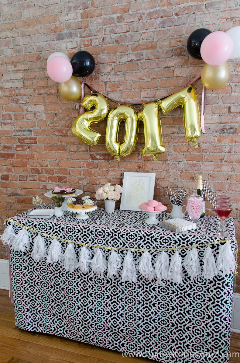 easy-new-years-eve-party-ideas-4