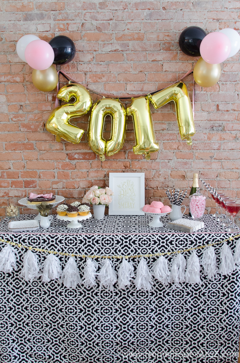easy-new-years-eve-party-ideas