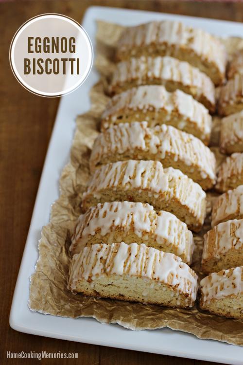 eggnog-biscotti