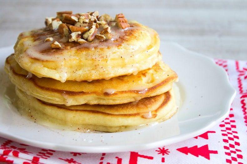 eggnog-pancakes-4