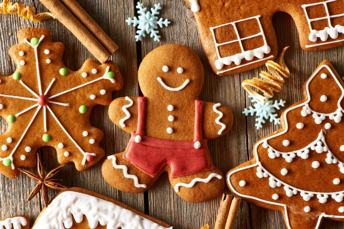 gingerbread-recipe-in-all-shapes-and-sizes